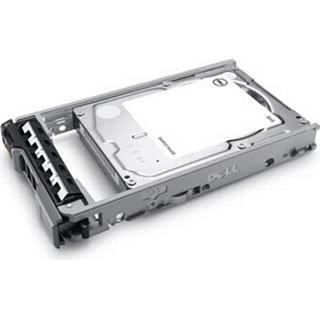 Dell 400-BJTE 600GB