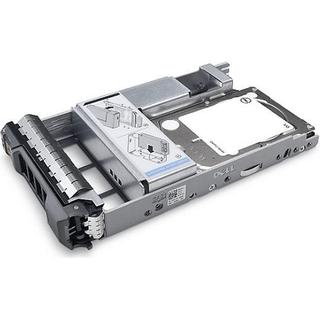 Dell 400-BJST 600GB