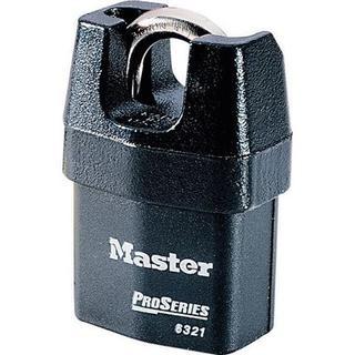 Masterlock MLK6321KA1