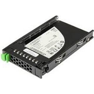 Fujitsu S26361-F5783-L384 3.84TB