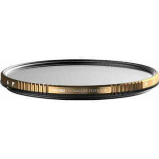 Polarpro Signature Edition II 6 -9 Stops 77mm