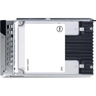 Dell 400-BJTB 960GB