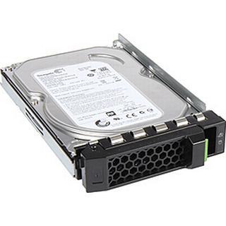 Fujitsu S26361-F5638-L800 8TB