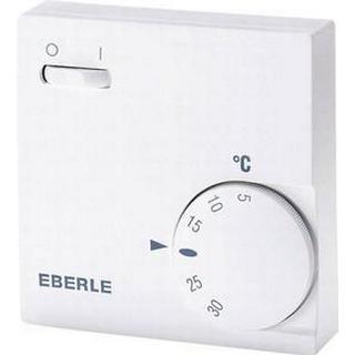 EBERLE RTR-E6763