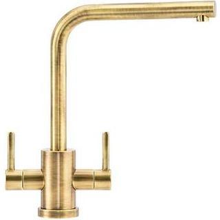 Franke Krios (115.0567.618) Brass