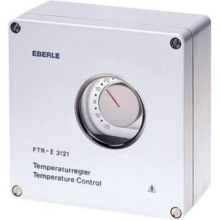 EBERLE FTR-E 3121