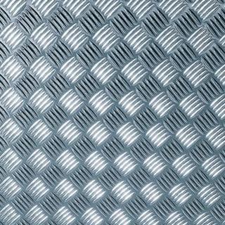 D-C-Fix Criss Cross Checkerboard 45x150cm Self-adhesive decoration