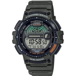 Casio Collection (WS-1200H-3AVEF)