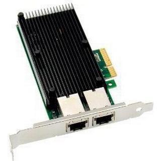 MicroConnect MC-PCIE-X550