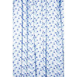 Croydex Mosaic (381130)