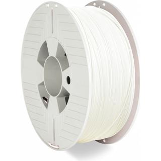Verbatim Filament PETG 2.85mm 1kg