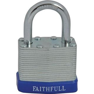 Faithfull FAIPLLAM40