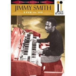 Live In 69 (DVD)