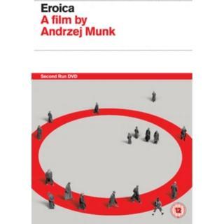 Eroica (DVD)