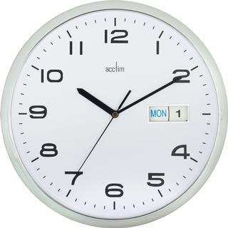 Acctim 21027 32cm Wall clock