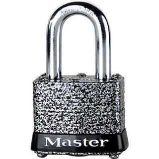 Masterlock MLK380RF
