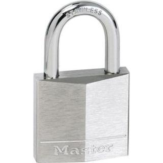 Masterlock MLK640