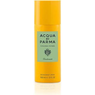 Acqua Di Parma Colonia Futura Deo Spray 150ml