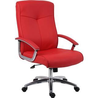 Teknik Hoxton Office Chair