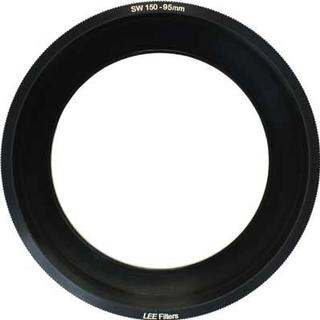 Lee 95mm Screw-In Lens Adaptor for SW150