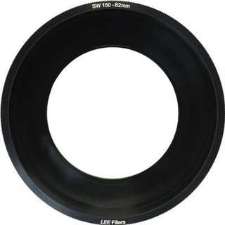 Lee 82mm Screw-In Lens Adaptor for SW150