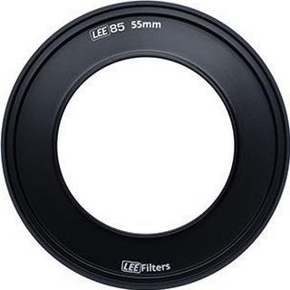 Lee 55mm Adaptor Ring for LEE85