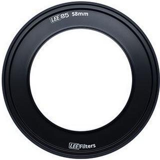 Lee 58mm Adaptor Ring for LEE85