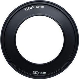 Lee 52mm Adaptor Ring for LEE85