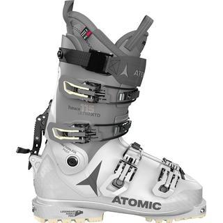 Atomic Hawx Ultra XTD 115 W Tech GW