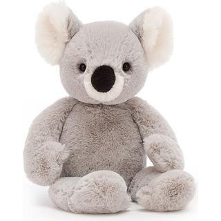 Jellycat Benji Koala 24cm