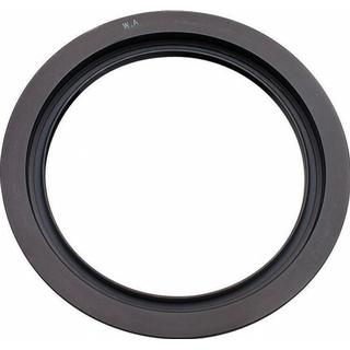 Lee Wide Angle Adaptor Ring 52mm