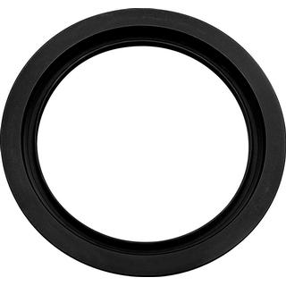 Lee Wide Angle Adaptor Ring 62mm