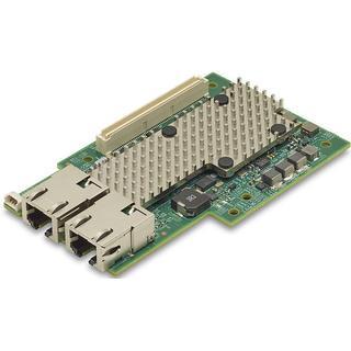 Broadcom NetXtreme E-Series M210TP