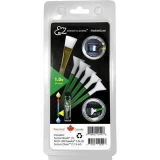 Visible Dust EZ Plus Kit Sensor Clean 1.0