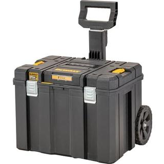 Dewalt DEW183347 Tool Box
