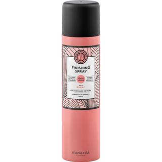 Maria Nila Finishing Spray Colour Guard Complex 400ml