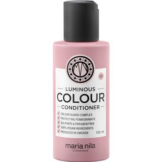Maria Nila Care Luminous Colour Colourguard Conditioner 100ml