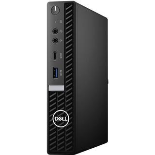 Dell Optiplex 3080 G1CVP