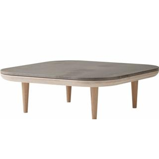 &Tradition Fly SC4 Coffee Tables