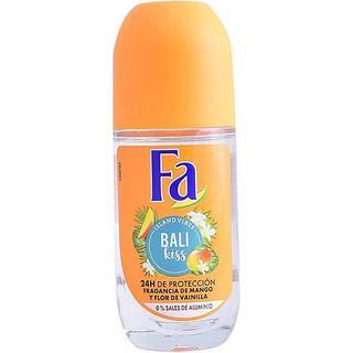 FA Bali Kiss Deo Roll-on 50ml