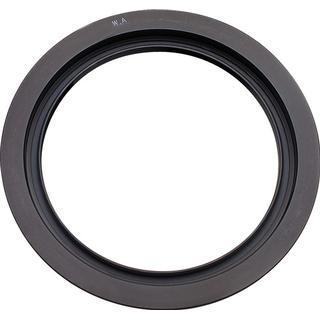 Lee Standard Adapter Ring 93mm