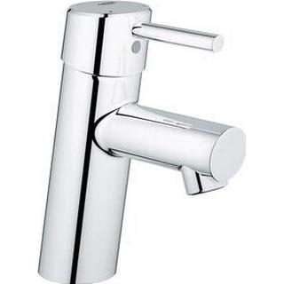 Grohe Concetto (23931001) Chrome