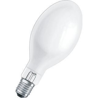 LEDVANCE HQI-E W/D Pro High-Intensity Discharge Lamps 400W E40
