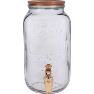 Quid Arizona Beverage Dispenser 3 L