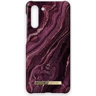 iDeal of Sweden Fashion Case for Galaxy S21
