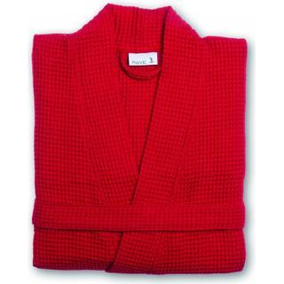 Möve Homewear Kimono - Ruby