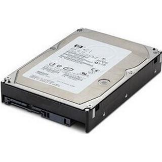 HP 713821-B21 900GB
