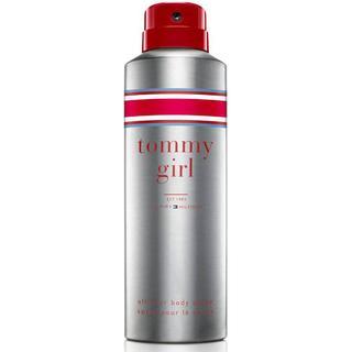 Tommy Hilfiger Tommy Girl Deo Body Spray 200ml