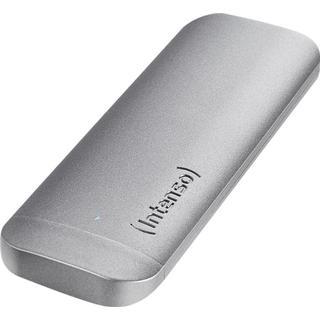 Intenso Business M.2 SSD SATA III 500GB