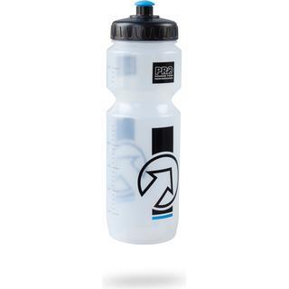 Pro - Water Bottle 0.8 L